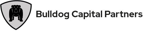 Bulldog Capital Partners